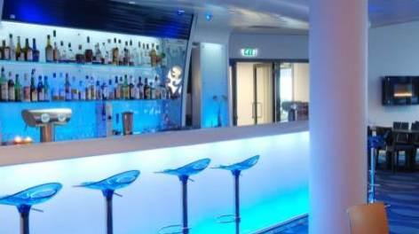 Bartender-RUT är en reform som främst människorna i Djursholm och Lidingö har råd med.
