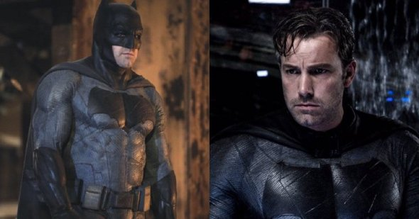 ben-affleck-rewrote-batman
